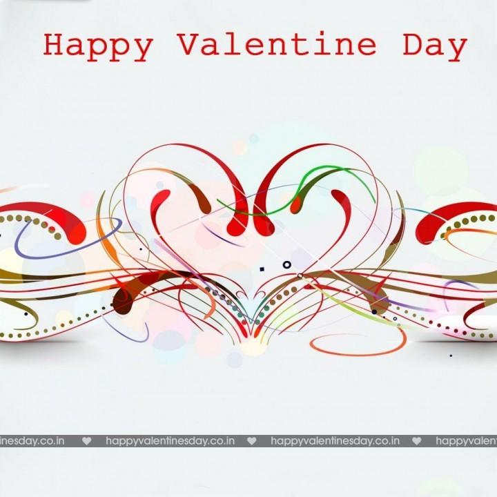 Valentines Day Gifts  Souqcom UAE