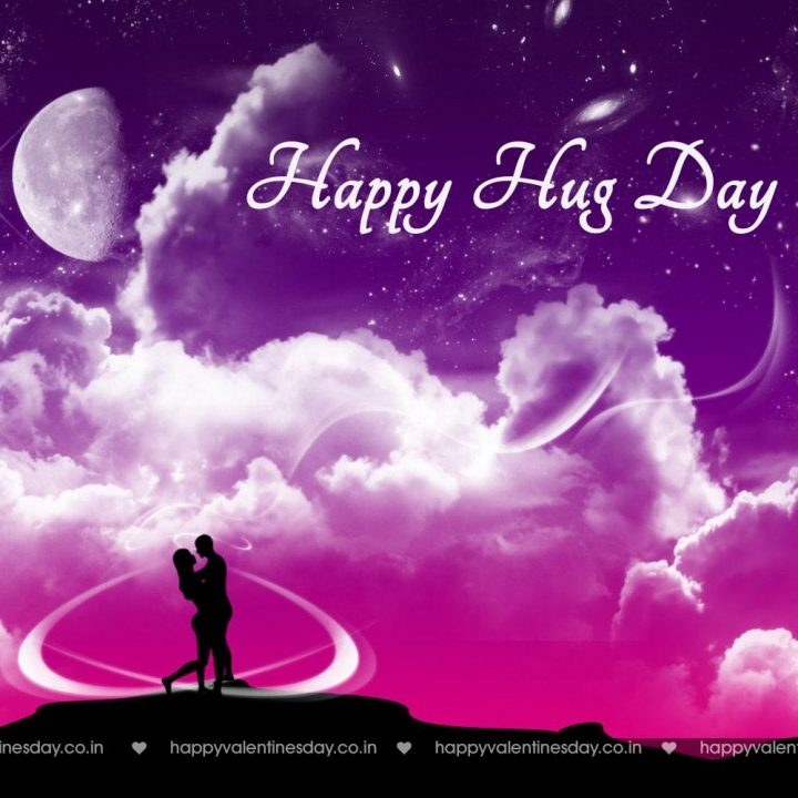 Hug day valentine e cards happy valentines day greetings happy hug day valentine e cards m4hsunfo