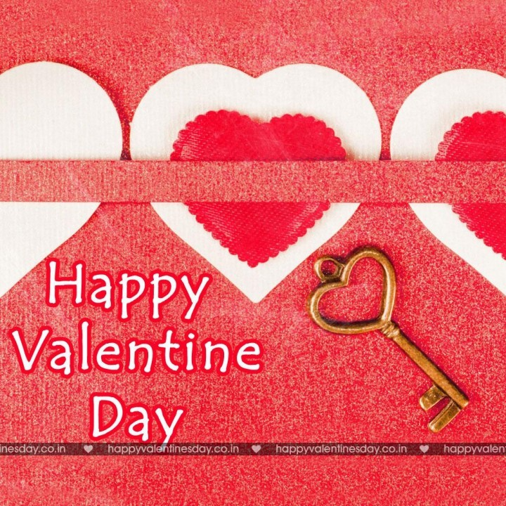 happy valentines day to my son | happy valentines day greetings, Ideas