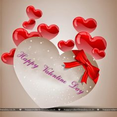Happy Valentine Day Images Free Download Happy Valentines Day